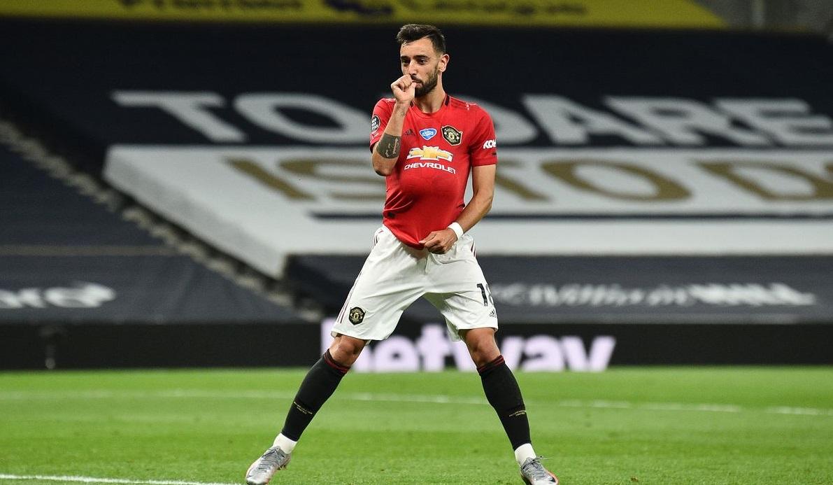 Lịch thi đấu Ngoại hạng Anh vòng 9: Chờ MU tăng tốc