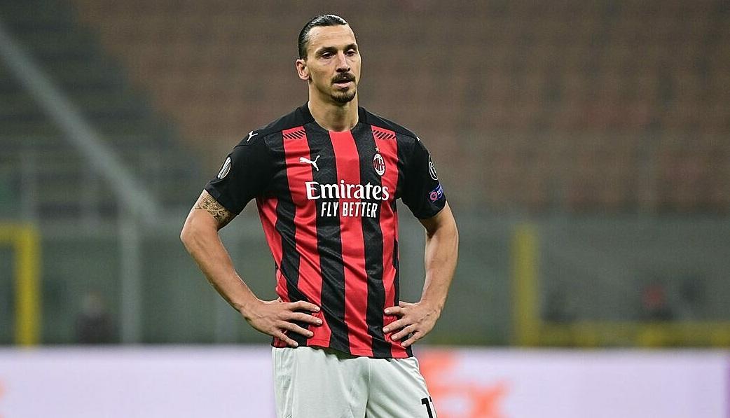 Video Milan 2-2 Parma