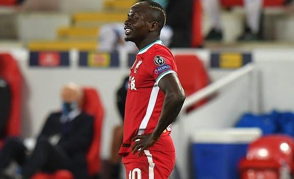 Bảng xếp hạng Ngoại hạng Anh: Thua Chelsea, Liverpool trước nguy cơ không dự cúp C1