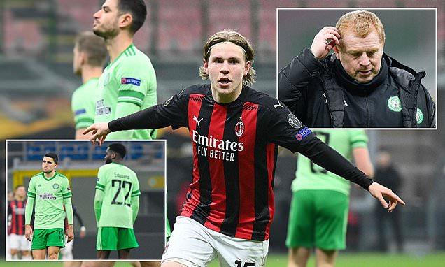 Link xem trực tiếp AC Milan vs Sassuolo. FPT Play trực tiếp bóng đá Italia