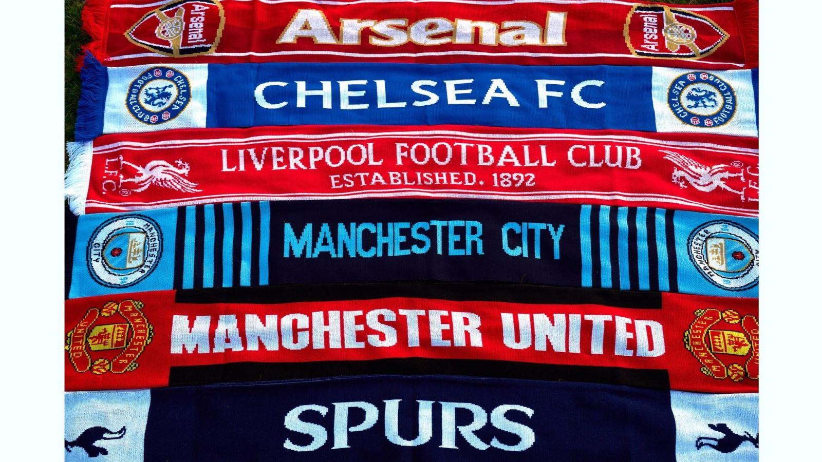 Super League, Super League bị hoãn, Super League tạm hoãn, 6 đội bóng Anh rút lui, MU, Man City, Arsenal, Chelsea, Liverpool, bong da hom nay, chủ tịch Real, NBA
