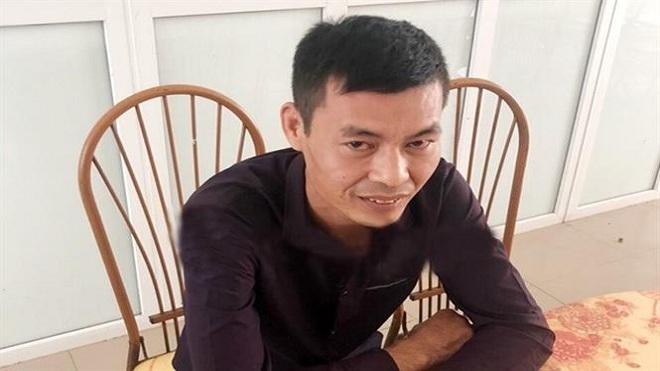 Bắt giữ đối tượng thứ ba trong vụ án gây ô nhiễm nguồn nước sạch cung cấp cho thành phố Hà Nội