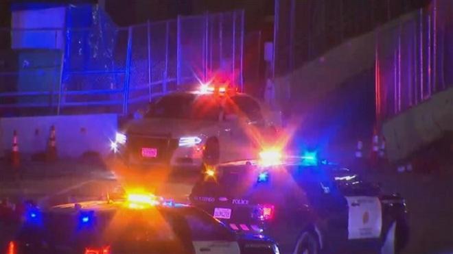 Mỹ: Xả súng tại trường học, 2 học sinh thiệt mạng