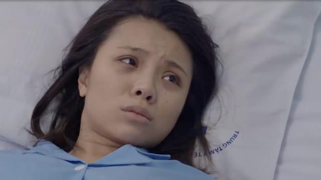 'Những cô gái trong thành phố' tập 8: Tơ thoát chết, tiết lộ phi vụ làm ăn của Lý và Hoa