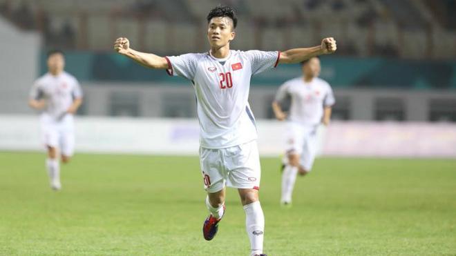 CẬP NHẬT sáng 17/8: HLV Nepal cảnh báo nguy cơ xấu nhất cho U23 Việt Nam. M.U ra phán quyết vụ Mourinho-Pogba