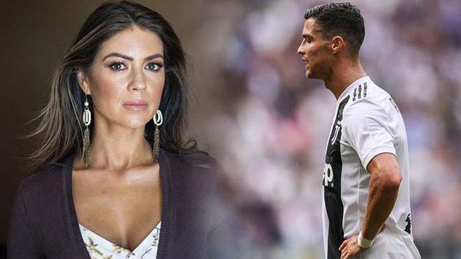 NÓNG: Ronaldo nhận tin dữ từ cảnh sát Las Vegas vụ bị cáo buộc hiếp dâm