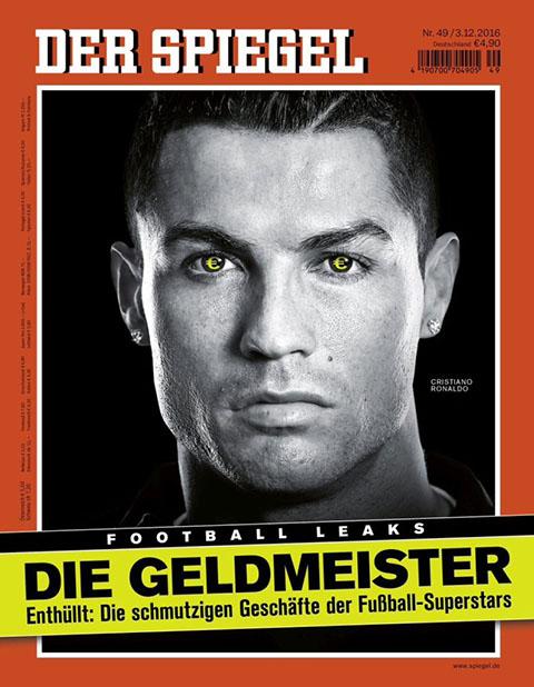 Ronaldo, Cristiano Ronaldo, CR7, Ronaldo hiếp dâm, Juventus, Juve, tự truyện, Ronaldo cưỡng bức, nạn nhân, bằng chứng, mức án, vụ kiện, Ronaldo bị cáo buộc hiếp dâm