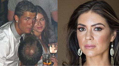 Ronaldo, CR7, Cristiano Ronaldo, Ronaldo hiếp dâm, Ronaldo cưỡng dâm, Ronaldo cưỡng bức, Ronaldo bị cáo buộc hiếp dâm, Ronaldo phủ nhận hiếp dâm, Ronaldo nói gì