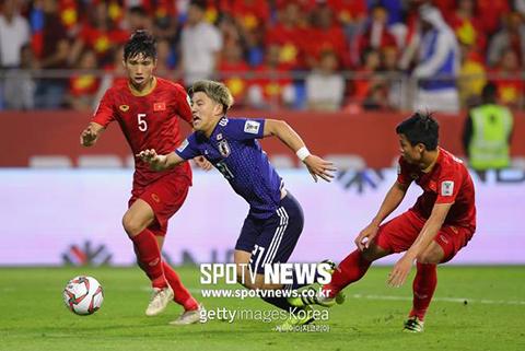 lich thi dau Asian Cup 2019 24h, lịch thi đấu asian cup 2019, kết quả bóng đá, kqbd, tỷ số, truc tiep bong da, vtv6, trực tiếp bóng đá, xem VTV6, việt nam, truc tiep vtv6, báo chí Hàn Quốc, Park Hang Seo