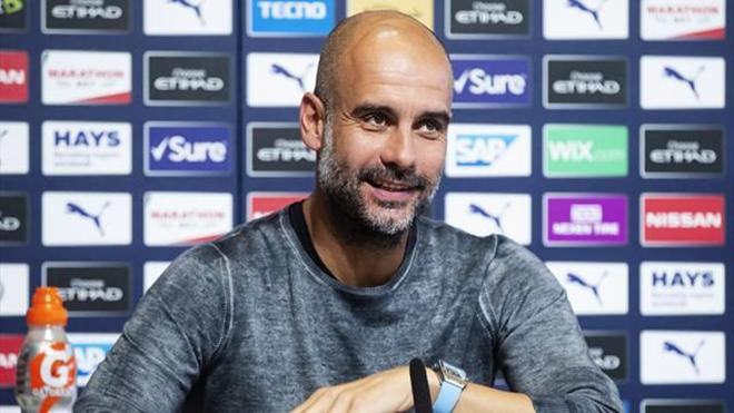 bong da, truc tiep bong da hôm nay, lịch thi đấu bóng đá hôm nay, mu, manchester united, tin tức mu, chuyển nhượng mu, tin bóng đá mu hôm nay, sanchez, solskjaer