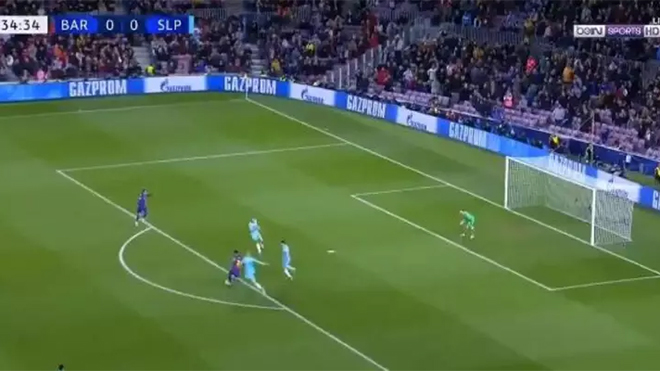 ket qua bong da hôm nay, kết quả bóng đá, ket qua bong da, kết quả Barcelona Slavia Praha, kết quả Cúp C1, kết quả C2, Cúp C1, Messi, Griezmann