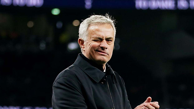 MU, tin bóng đá MU, bong da, bóng đá, lịch thi đấu MU, MU vs Tottenham, chuyển nhượng MU, Solskjaer bị sa thải, Mourinho, MU bốc thăm FA Cup, Pochettino, M.U, bong da