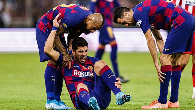 Bong da, bong da hom nay, chuyển nhượng, chuyển nhượng MU, Bruno Fernandes, Ashley Young, Pogba, chuyển nhượng Barcelona, Luis Suarez, Reina, lich thi dau bong da hom nay
