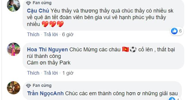 U23 chau A, U23 Viet Nam, VCK U23 chau A 2020, ket qua bong da, kết quả U23 Việt Nam 1-2 Triều Tiên, tỷ số U23 Việt Nam vs Triều Tiên, bảng xếp hạng bóng đá U23 châu Á