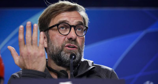 truc tiep bong da hôm nay, trực tiếp bóng đá, truc tiep bong da, lich thi dau bong da hôm nay, bong da hom nay, Atletico, Liverpool, Klopp, Pogba, MU, Haaland, Messi