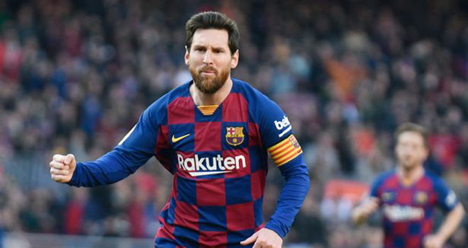 truc tiep bong da hôm nay, trực tiếp bóng đá, truc tiep bong da, lich thi dau bong da hôm nay, bong da hom nay, bóng đá, bong da, Napoli vs Barca, Messi, Maradona