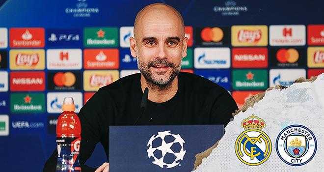 ket qua bong da hôm nay, kết quả bóng đá, ket qua bong da, Chelsea đấu với Bayern, Napoli vs Barcelona, kết quả Cúp C1, Cúp C1, C1, Champions League, truc tiep bong da