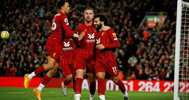 bóng đá, tin bóng đá, bong da hom nay, tin tuc bong da, tin tuc bong da hom nay, MU, Sancho, MU mua Sancho, Liverpool, Premier League, Olympic Tokyo, Neymar, Arsenal