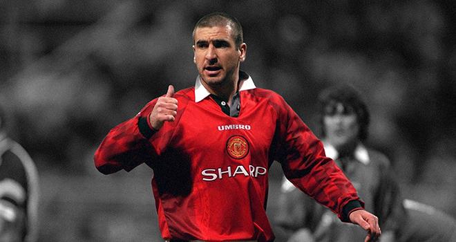 bóng đá, tin bóng đá, bong da hom nay, tin tuc bong da, tin tuc bong da hom nay, MU, Man United, chuyển nhượng MU, Cantona, Ronaldo, Van der Sar, Solskjaer