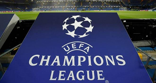 Bong da, Bóng đá hôm nay, Tin tức bóng đá, Chuyển nhượng MU, Cúp C1 trở lại, bóng đá, tin bóng đá, MU, tin bóng đá MU, tin tức MU, cúp c1, Barcelona, Umtiti, Bundesliga