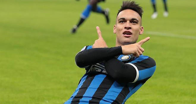 Chuyển nhượng, Tin tức bóng đá, MU có thể bán De Gea, Barca mua Lautaro Martinez, bong da, bóng đá, tin bóng đá, MU, chuyển nhượng MU, Barcelona, Lautaro Martinez, De Gea