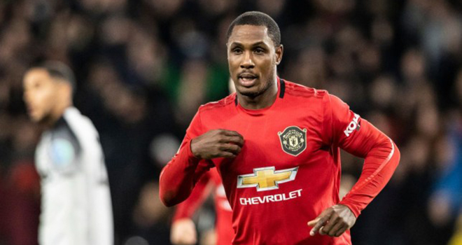 MU, Man United, chuyển nhượng MU, tin tức MU, tin bóng đá MU, bóng đá, tin bóng đá, bong da hom nay, tin tuc bong da, tin tuc bong da hom nay, Pogba, Sancho, Ighalo