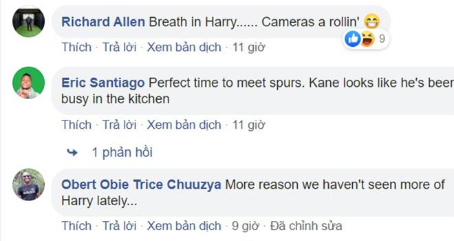 Bong da, Tin tức bóng đá, De Bruyne, Harry Kane phát phì sau thời gian cách li, bóng đá, tin bóng đá, Ngoại hạng Anh trở lại, Premier League trở lại, De Bruyne, Kane