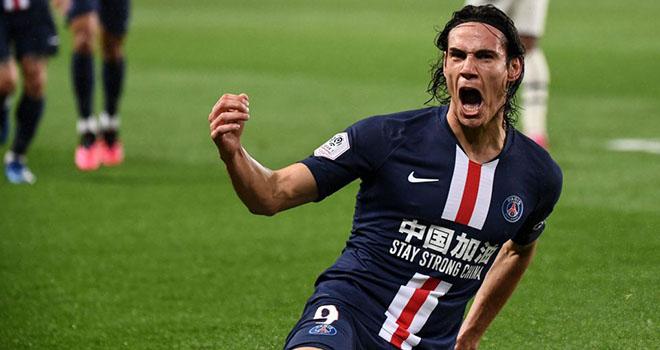 Bong da, Tin tức bóng đám, Chuyển nhượng, Roma giải cứu Sanchez, Pjanic tới Barca, MU, tin bóng đá MU, chuyển nhượng mU, Alexis Sanchez, Messi, bóng đá, bóng đá hôm nay