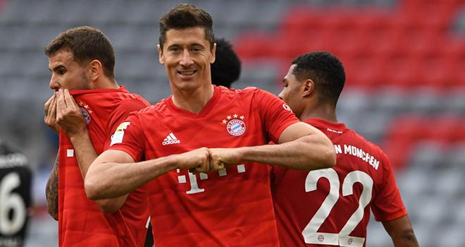 Bong da, Bong da hom nay, Tin tuc bong da, Bayern Dusseldorf, MU De Gea, Messi, tin bóng đá, chuyển nhượng MU, tin tức MU, Barcelona, Barca, lich thi dau bong da hom nay, Lewandowski