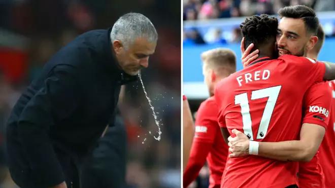 Ngoại hạng Anh sẽ cấm các đội bóng ăn mừng bàn thắng?
