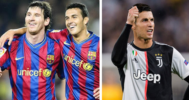 Bong da, tin tuc bong da, MU, chuyển nhượng MU, Messi, Barca, Barcelona bán MU, chuyển nhượng Chelsea, chuyển nhượng Real Madrid, lịch thi đấu bóng đá hôm nay, bóng đá
