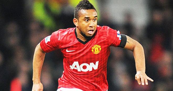 MU, Chuyển nhượng MU, Tin bóng đá MU, MU mua Sancho, Sanchez tái ngộ Mourinho, tin tức MU, chuyển nhượng, chuyển nhượng bóng đá, Sancho, Sanchez tái ngộ Mourinho, bong da