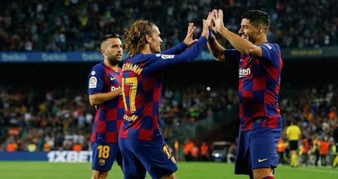 Bong da, bong da hom nay, MU, tin tức bóng đá MU, chuyển nhượng MU, tin tức Barca, chuyển nhượng barcelona, tin bóng đá MU hôm nay, lịch thi đấu bóng đá hôm nay, tin MU