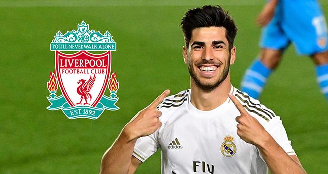 Chuyen nhuong, chuyển nhượng bóng đá, MU, chuyển nhượng MU, chuyển nhượng Liverpool, chuyển nhượng Liverpool, chuyển nhượng Real Madrid, lịch thi đấu bóng đá hôm nay