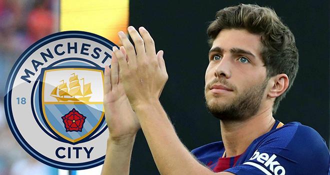 Chuyển nhượng, Chuyển nhượng bóng đá, Chuyển nhượng MU, Kai Havertz tới Chelsea, Tin tức chuyển nhượng, Tin chuyển nhượng, Chuyển nhượng mùa hè, MU mua sao trẻ Monaco, MU