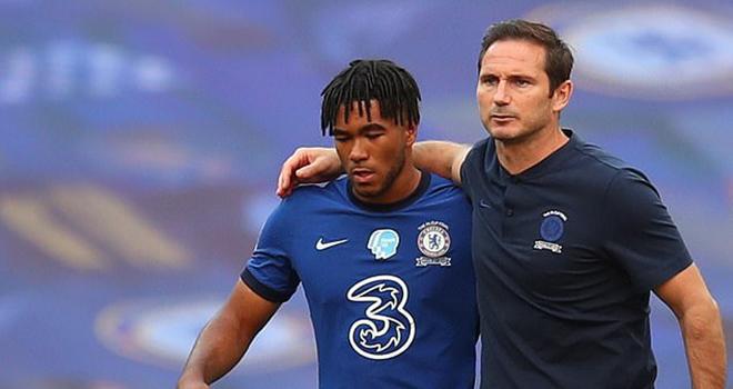 Kết quả chung kết cúp FA, Arsenal vs Chelsea, HLV Arteta giữ chân Aubameyang, Video Arsenal 2-1 Chelsea, Kết quả cúp FA, Arteta. Chelsea, Arsenal, Aubameyang. Arteta, Lampard