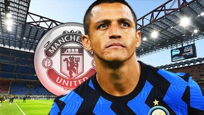 Chuyển nhượng bóng đá Anh 4/8: Sanchez đồng ý hủy hợp đồng với MU. Aubameyang ra điều kiện ở lại Arsenal