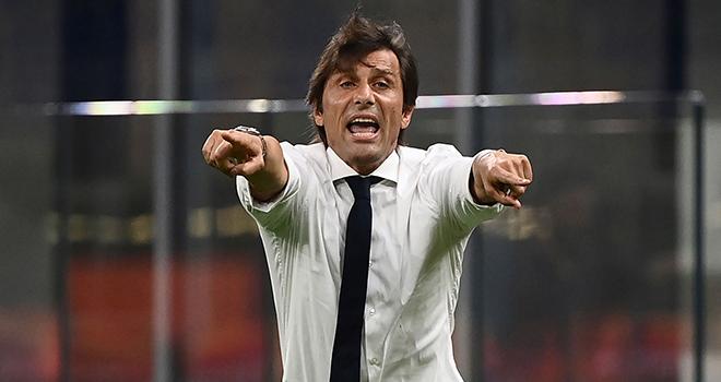 Bóng đá hôm nay, Chuyển nhượng MU, Giggs chỉ trích MU, Barcelona nhắm Pochetino, Chuyển nhượng bóng đá, Chuyển nhượng, MU, Tin chuyển nhượng, Ronaldo, PSG, Conte, Bong da