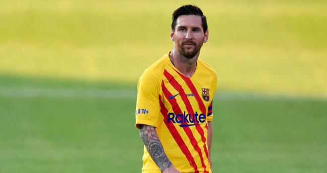 chuyển nhượng, chuyển nhượng MU, chuyển nhượng Barca, Mbappe, Martinez, Inter Milan, Man City, bóng đá, tin bóng đá, bong da hom nay, tin tuc bong da, tin tuc bong da