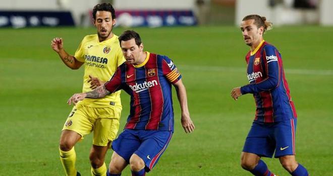 Bong da, bóng đá hôm nay, Barcelona, tin tức bóng đá Barca, chuyển nhượng Barca, Messi, Messi ở lại Barca, tin bóng đá Tây Ban Nha, chuyển nhượng Barcelona, Koeman
