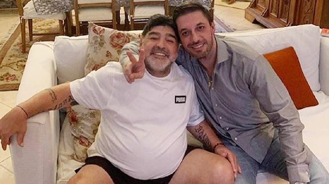 Bóng đá hôm nay 27/11: Yêu cầu điều tra cái chết của Maradona. MU ra mắt trung vệ mới