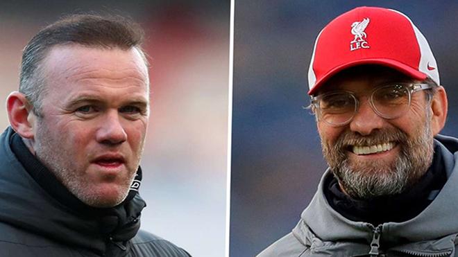 Bóng đá hôm nay 29/1: MU hỏi mua cựu tiền đạo Man City. Rooney xác nhận bán sao cho Liverpool