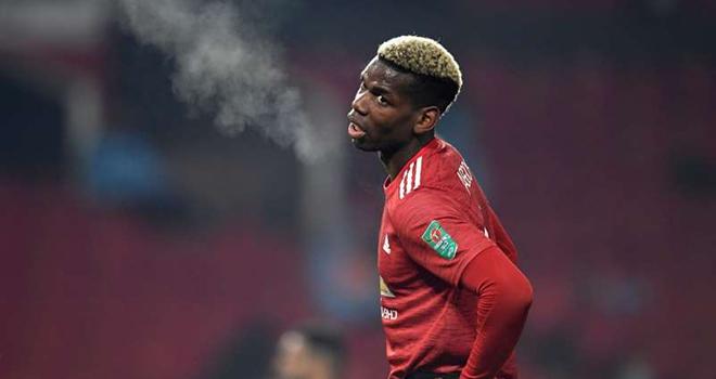 MU, chuyển nhượng MU, Manchester United, Pogba, Dybala, Grealish, Kone, bóng đá Anh, truc tiep bong da hôm nay, trực tiếp bóng đá, truc tiep bong da