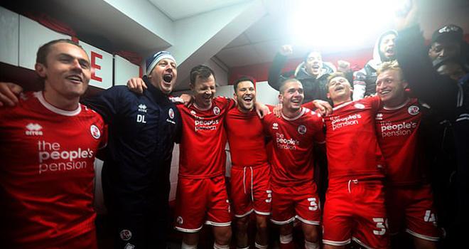 Bảng xếp hạng Ngoại hạng Anh, BXH bóng đá Anh, Bang xep hang Ngoai hang Anh, lịch thi đấu bóng đá Anh, Burnley vs MU, K+, K+PM trực tiếp bóng đá Anh hôm nay