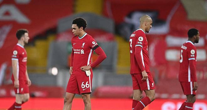 Liverpool 0-1 Chelsea, ket qua bong da, video clip Liverpool 0-1 Chelsea, kết quả bóng đá Anh, bảng xếp hạng Ngoại hạng Anh, bang xep hang bong da Anh moi nhat