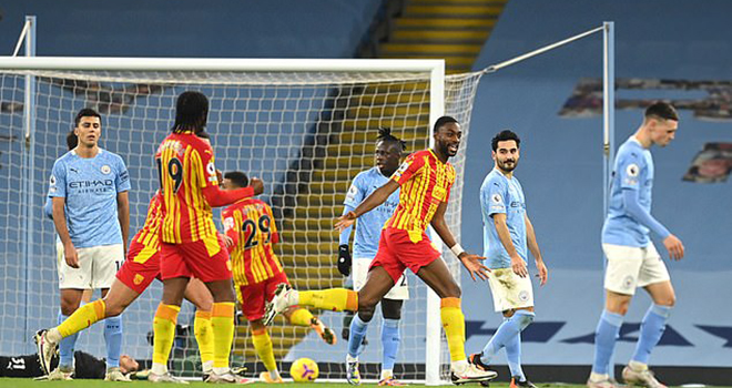 Man City vs MU, Man City, lịch thi đấu bóng đá Anh, bảng xếp hạng ngoại hạng Anh, trực tiếp Man City vs MU, kết quả bóng đá Anh, BXH ngoại hạng Anh, bong da hom nay