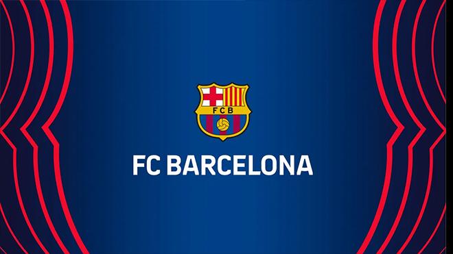 Barcelona ra thông báo chính thức, khẳng định sẽ tham gia Super League