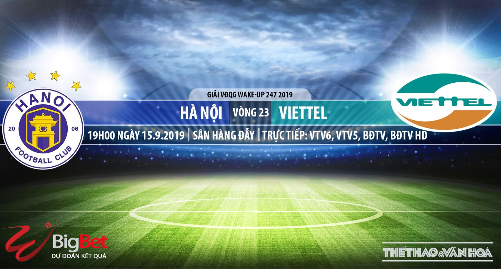 truc tiep bong da hôm nay, Hà Nội FC đấu với Viettel, trực tiếp bóng đá, VTV6, Hà Nội vs Viettel, xem bong da truc tiep, BĐTV, xem bong da truc tuyen, VTV5, FPT Play