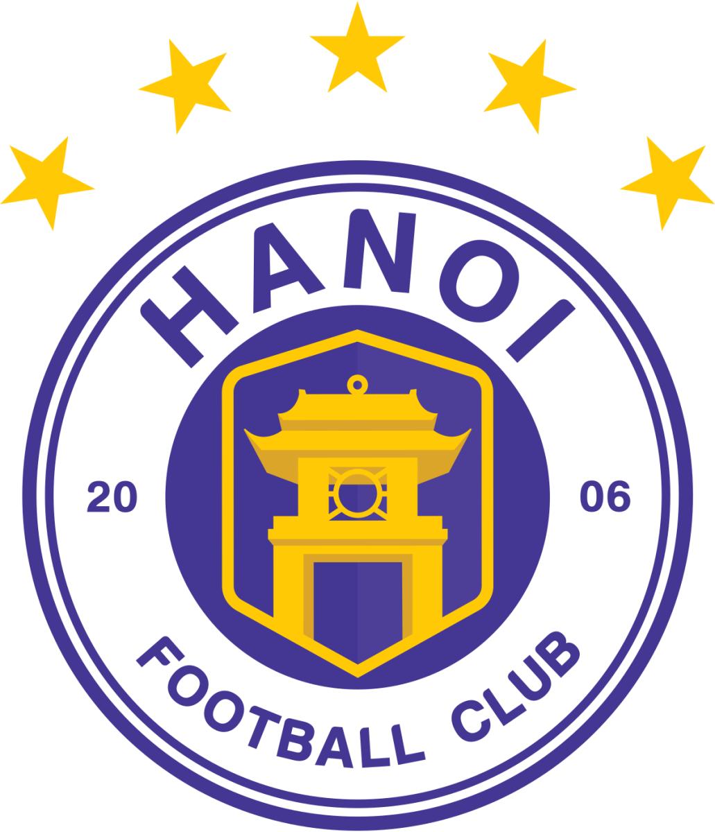CLB Hà Nội