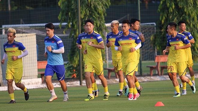 Tin tức bóng đá Việt Nam ngày 24/9: Malaysia nghiên cứu kỹ Việt Nam, U18 HAGL toàn thắng tại Hà Lan